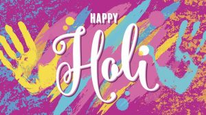 Picture of happy holi status for facebook in hindi 2019
