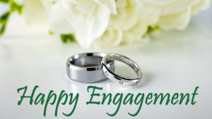 Top 10 Best Funny Happy Engagement Wishes 2020