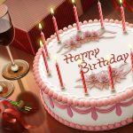 Top 10 Best Happy Birthday Wishes for Friends in Hindi in 2020
