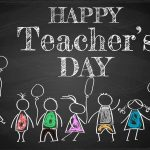 Best Teachers Day Wishes in Hindi 2020