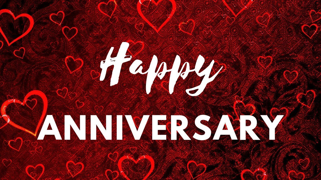 Top 15 Best Happy Anniversary Wishes For Husband In Hindi 2020