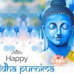 Top 15 Best Happy Budh Purnima Status in Hindi 2020
