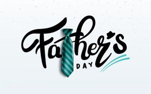 Top 15 Best Happy Fathers Day Wishes for whatsapp in hindi 2020