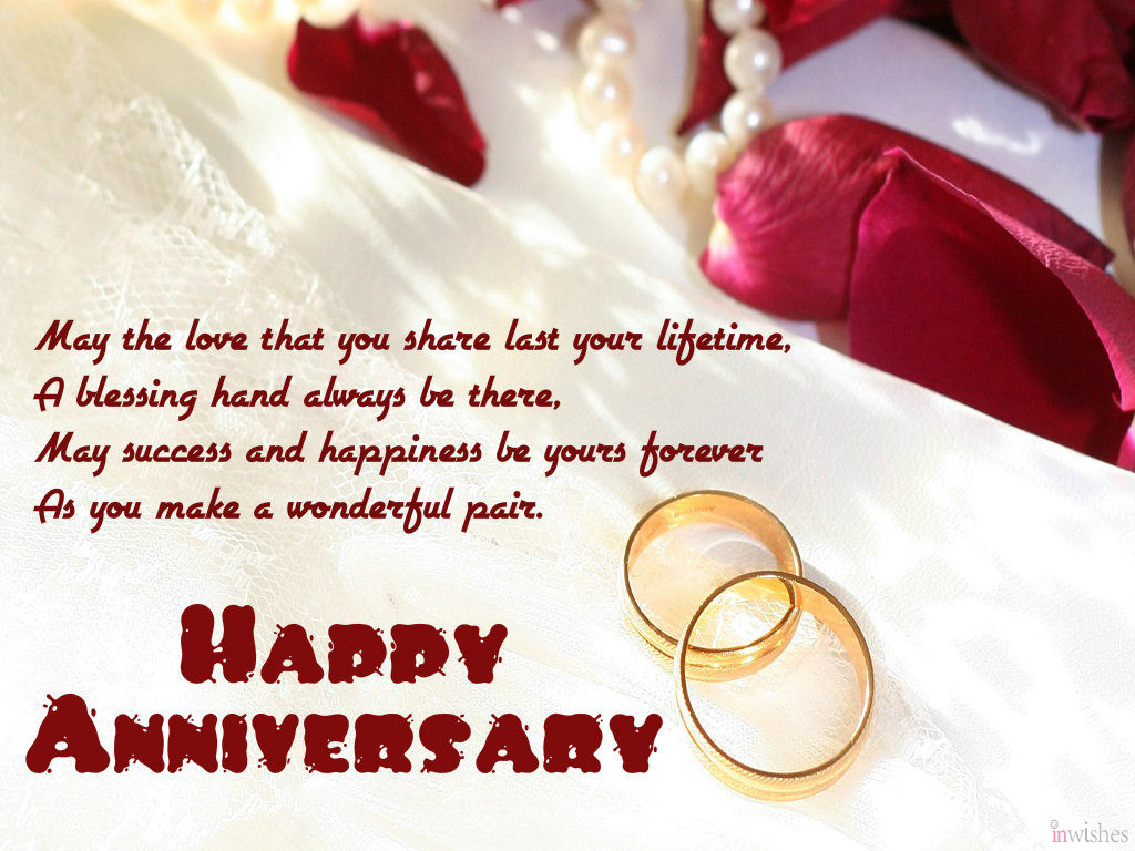 Top 20 Best Happy Engagement Anniversary Quotes For Friend 2020