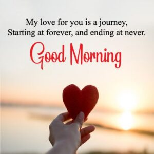 Good Morning Status, Quotes, Message